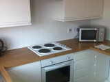 Maghull Heating - Kitchens