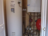 Maghull Heating and Plumbing